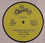 Three Way Situation