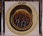 In The Pocket: 70s Jazz Funk