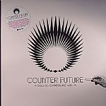 Counter Future: A Sound Exposure Vol 3