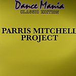 Parris Mitchell Project (reissue with bonus tracks)