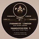 Transmission 5
