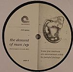 The Descent Of Man EP