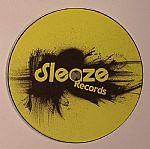 Sleaze Select Vol 1