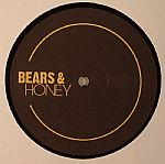 Bears & Honey Vol 1