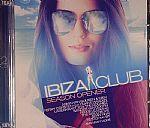 Ibiza Club Season Opener