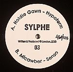Hypoferm