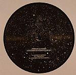 Loudness Contour EP