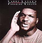 Larry Levan's Classic West End Records Remixes