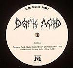Dark Acid