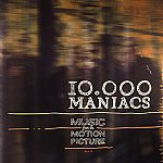 10,000 Maniacs (Soundtrack)