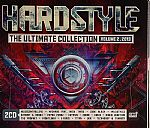 Hardstyle: The Ultimate Collection Volume 2 2013