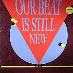 Our Beat Is Still New: Pre-Take (1/4)
