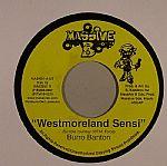 Westmoreland Sensi (Sick AKA Westmoreland Sensi  Riddim)