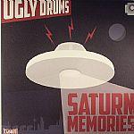 Saturn Memories
