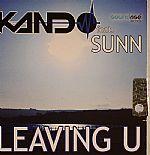 Leaving U