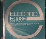 Electro House In The Mix