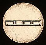 The Transistor Rhythm