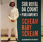 Scream Baby Scream