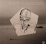 SHUKO - The Awakening EP