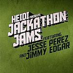 Heidi Presents Jackathon Jams 3