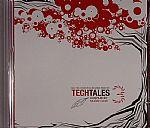 Tech Tales 3