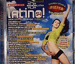 Latino! 54