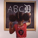 MOODYMANN - ABCD