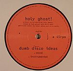 Dumb Disco Ideas