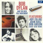 Bob Dylan & The New Folk Movement