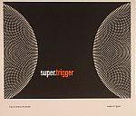 Super Trigger