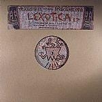 L'Exotica EP