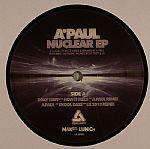 Nuclear EP