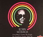 Everything's Gonna Be Alright: The American Singles 1967-76