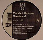Moods & Grooves Classics V2