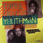 Youthman: The Lost Album
