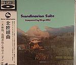 Scandanavian Suite