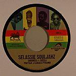 Selassie Souljahz