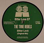 Bitter Love EP