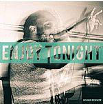SCIENZE - Enjoy Tonight