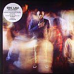 Eric LAU - One Of Many