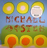 Michael Oosten
