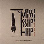 Mississip Hip