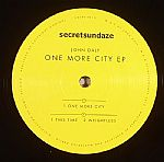 One More City EP