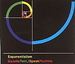 Exponentialism