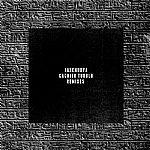 FASENUOVA - Cachito Turulo (remixes)