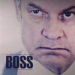 Boss (Soundtrack)