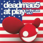 Deadmau5 At Play In The USA Vol 1