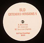 Extended Versions 1