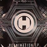 Reanimation EP