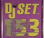 DJ Set 153